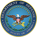 Certificate of DoD